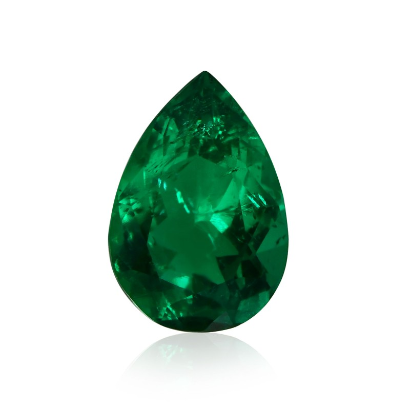gemstone-304339-emerald-pear-green-a6c4b