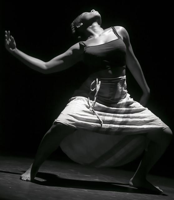 dance-3882695_640 (1)
