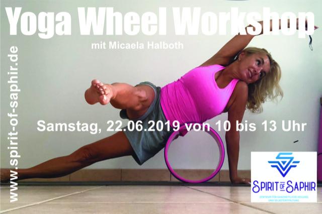Wheel _FB_j (1)