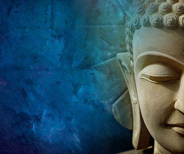 Basiskurs Mantra-Meditation Wochenendseminar