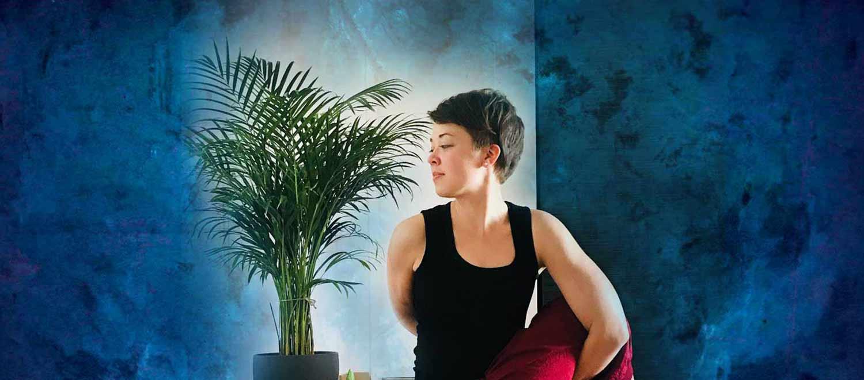 Body – Mind – Flow Yoga
